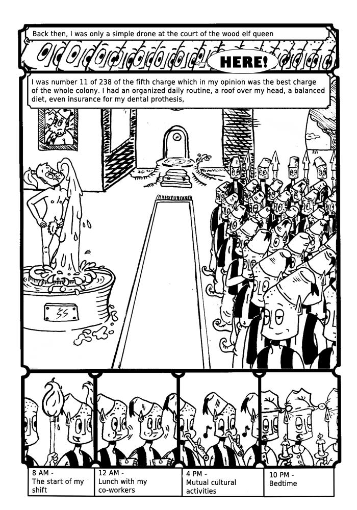 Zwerg/Elf - TC: pg. 04