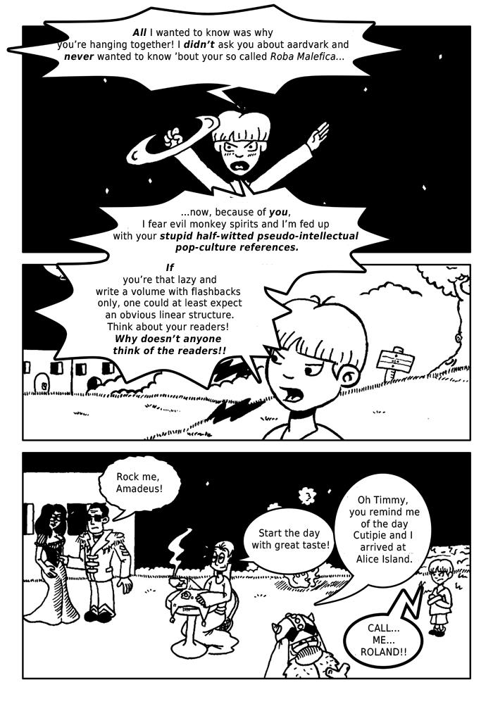 Zwerg/Elf - TC: pg. 36