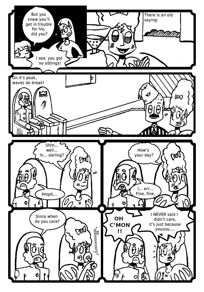 Zwerg/Elf - TC: pg. 29